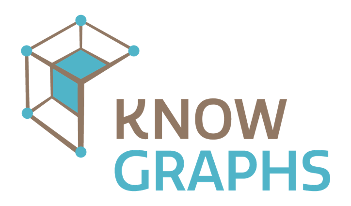 Knowledge Graphs at Scale (KnowGraphs)